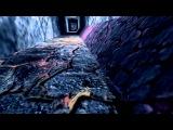 4ikatilo YAHOO on surf_desert_cave (01.47.52)