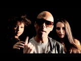 Stampo - Scusa Capo (Yazee RMX)  Videoclip