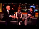 """""""Game Of Thrones Cast & Stereophonics"""" The Jonathan Ross Show 4 Ep 11 16 March 2013 Part 55"""