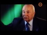 Апокалипсис 2012, Нибиру, НЛО. Что ждет всех в ближайшие два года?