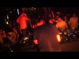 MINDSCAPE vs JADE @ Drum N Bass CircleZ 16th september 2011 Glazart PARIS