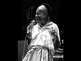 My Favorite Things - Betty Carter