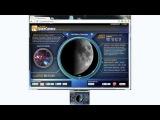 International Observe the Moon Night - 9222012