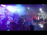 Gusttavo Lima - Rosas versos e vinhos - Expô Bauru - 11/08/2012
