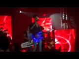 Gusttavo Lima - Coração, Revelação - Expô Bauru - 11/08/2012