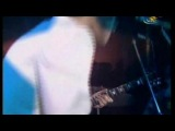 Nick Straker Band - A Walk In The Park (Disco 1979) смотреть онлайн видео, бесплатно!