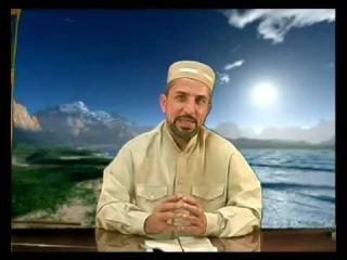 Абу Ариф Дагистани - Коран и знания (на аварском языке)