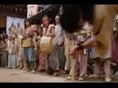 Король и Шут (реж. Lee Jun-ik, Южная Корея, 2005 г.) СУБТ