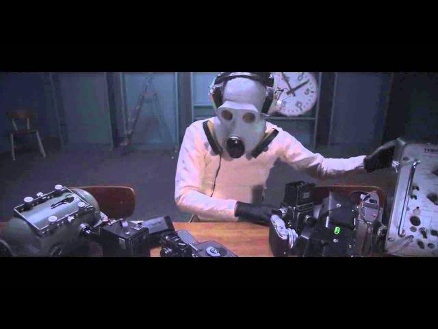 Gravitonas Call Your Name NORD Club Mix