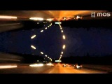Kaskade Feat Mindy Gledhill - Eyes (Official Video) - 24.10.2011