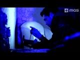2-4 Grooves Feat. Flip da Scrip - Make Noize (Official video) - 01.11.2011