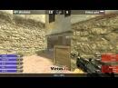 DHS 2012: Virtus.pro vs WinFakt