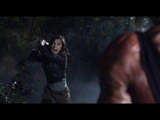 Видео к фильму «Топор 2» (2010): Трейлер