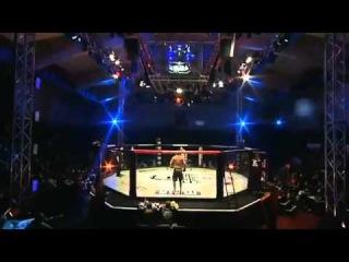 FN5 Fight 6 - Pavel Kusch Vs. John Phillips.mp4