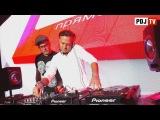 PDJTV ONE - DJ Losev