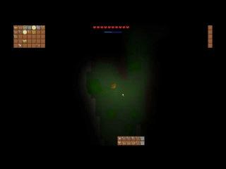 Game Maker - Terrible Beast 0.1 Beta (Minecraft , Terraria , Starbound)