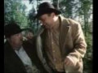 Фильм - За спичками - Чёрти что и сбоку бантик