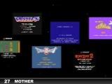 Prof.SAKAMOTO NES Arrange Medley - Famicom Genkidama