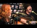 Sully Erna with Lisa Guyer - Sinner's Prayer (acoustic)