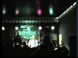 Bastion Z - Desciple (Slayer cover)