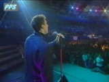 O.M.D. ( Orchestral Manoeuvres In The Dark ) - Call my name ( Peter's pop show ) 1991