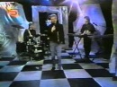 Cretu Thiers - When love is the missing word (1987).mpg