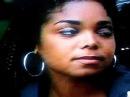 poetic justice-tupac kisses janet jackson
