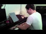 Skrillex - First of the Year (Equinox) [Classical Piano Arrangement]