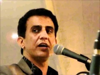 Latif Nangarhari pashto New song 2011-2012 Aemal khostwal