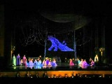 Верди. Хор Евреев Nabucco Verdi chorus