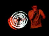 Reeps One- Beat Boxing- SouthBank Show