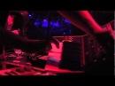 Patrick Wolf - The Libertine (Live)