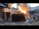 Ливийская война 2011 как передел Африки в 21 веке.