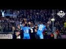 SSC Napoli - Juventus F.C. 010313 - LA SFIDA CONTINUA