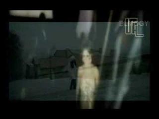 2pac ft Elissa - Arabic Remix - Ahla Donia