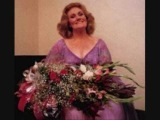 Dame Joan Sutherland. Indian love call (from Rose Marie)