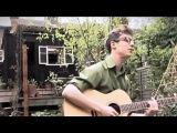 Fanfarlo - Luna (Acoustic)