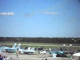 70 лет ВЧ 23326-4 (аэродром Хотилово-2)