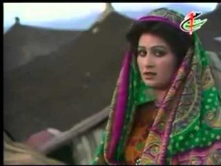 Mirman Naghma Old Afghan Song