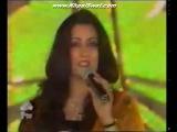 Pashto Old Songs - Pa Bam Walara Yam - By Naghma