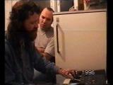 Анатолий морозов Юров Женя и Вадим Жуков 1996-.avi