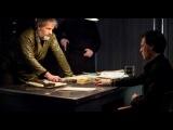 Видео к фильму Петля времени (2012) Трейлер №2 (русские субтитры)