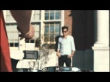 Mark Ronson and Katy B feat. Raffi, Angel &amp Moisei, Krisko - Anywhere In The World