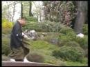 MUSO JIKIDEN EISHIN RYU IAIJUTSU / IAIDO - SOKE SEKIGUCHI