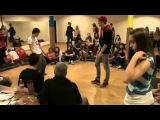 BeatSlaves Battle III Алексей С  vs Андрей А  DubStep Финал за 3 место