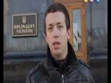 (Антирепортаж) Дурнев+1. 31выпуск.2012.