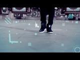 Labrinth feat. Tinie Tempah - Earthquake (Cyrex Remix) By DJ Edgardo