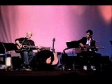 Teoman - Renkli Rüyalar Oteli (Akustik Trio)