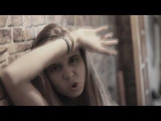 Анжела Лондон - Ультрафиолет (Новая версия видеоклипа )