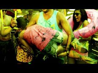 Kurd Maverick - Hell Yeah [Official Video HD]
